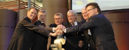 WKS-Gruppe-Header-Weltneuheit
