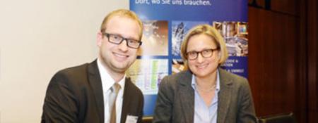 WKS-Gruppe-Druckholding-Header-News-Energiebilanz