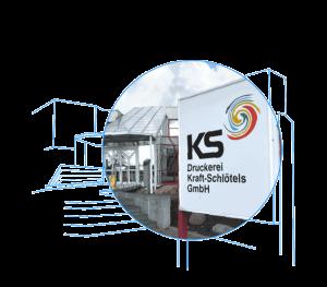 WKS-Gruppe-Druckholding-Druckerei-Kraft-Schloetels-Wassenberg-Historie