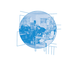 WKS-Gruppe-Druckholding-Strube-Druck-und-Medien-Historie