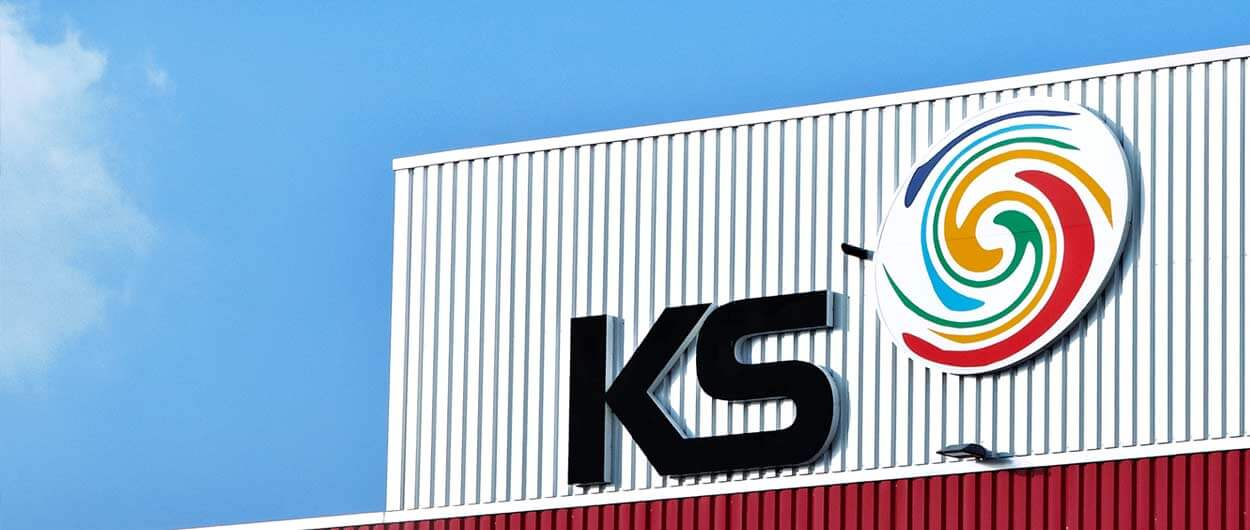WKS-Gruppe-Druckholding-Kraft-Schloetels-Header