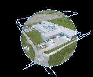 WKS-Gruppe-Druckholding-Druckerei-Inline-Rollenoffset-Druckereibetriebe-Historie
