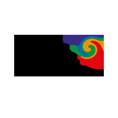 WKS-Gruppe-Druckholding-Fulfillment-Logo