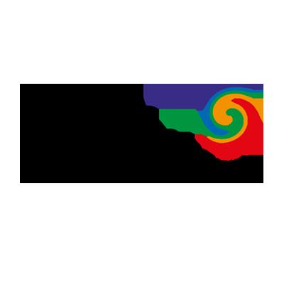 WKS-Gruppe-Druckholding-Haberbeck-Druck-Logo