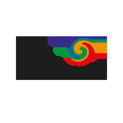 KS-Gruppe-Druckholding-Inline-Ploch-und-Strube-Logo