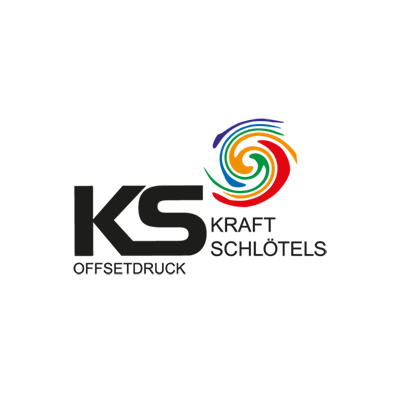 WKS-Gruppe-Druckholding-Kraft-Schloetels-Logo