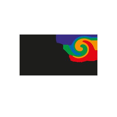 WKS-Gruppe-Druckholding-Print-Partner-Logo