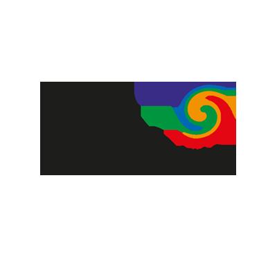 WKS-Gruppe-Druckholding-Strube-Druck-und-Medien-Logo