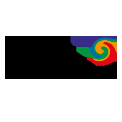 WKS-Gruppe-Druckholding-Wachter-Media-Logo