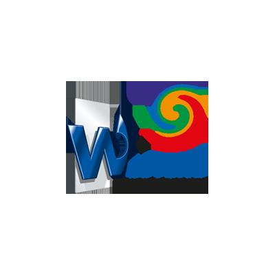 WKS-Gruppe-Druckholding-Westend-Druckereibetriebe-Logo