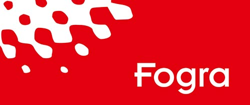 WKS-Fogra-Logo