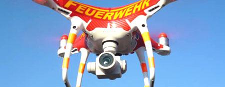 WKS-Gruppe-Druckholding-News-fliegendesAuge