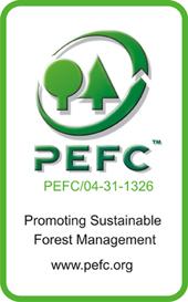 WKS-Gruppe-Nachhaltigkeit-PEFC-Siegel