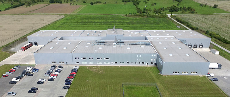 WKS-Gruppe-Druckholding-Druckerei-Inline Rollenoffset Ploch & Strube GmbH