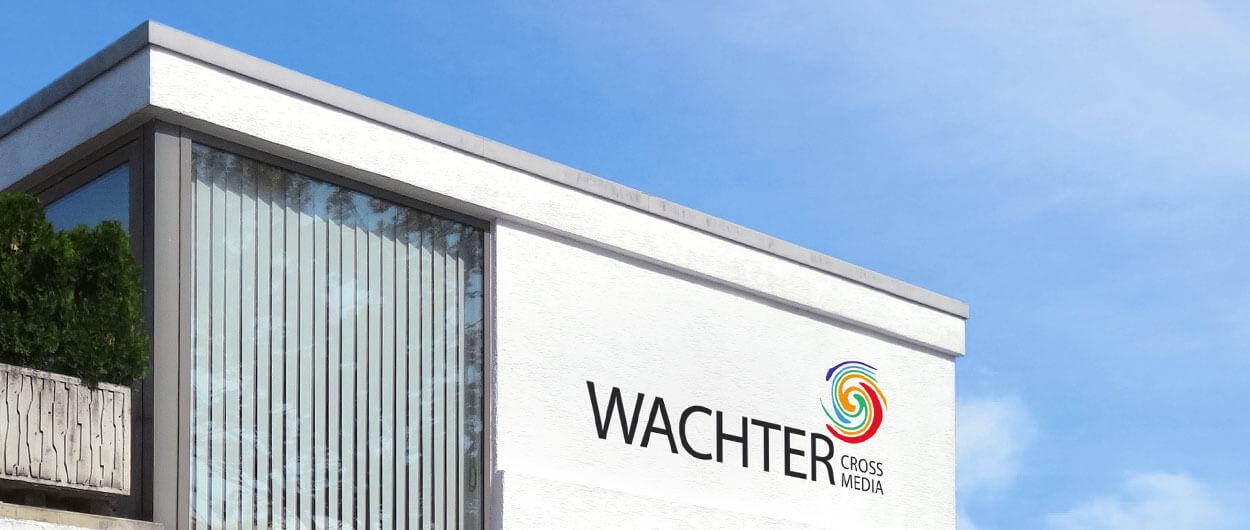 WKS-Gruppe-Druckholding-Druckerei-Header-Wachter Crossmedia
