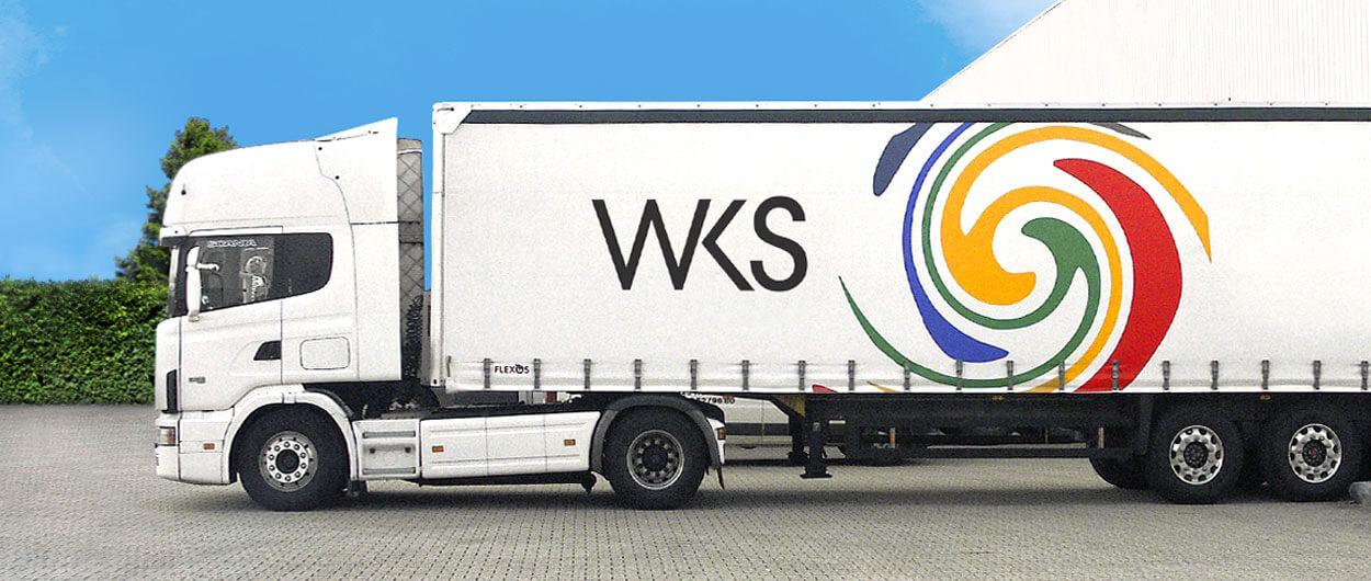 201008-WKS-Gruppe-Druckholding-Druckerei-Logistik-Header