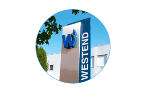 wks-druckholding-gruppe-druckereibetriebe-historie-westend