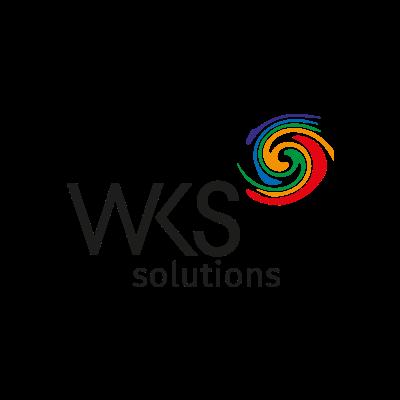 WKS Solutions GmbH