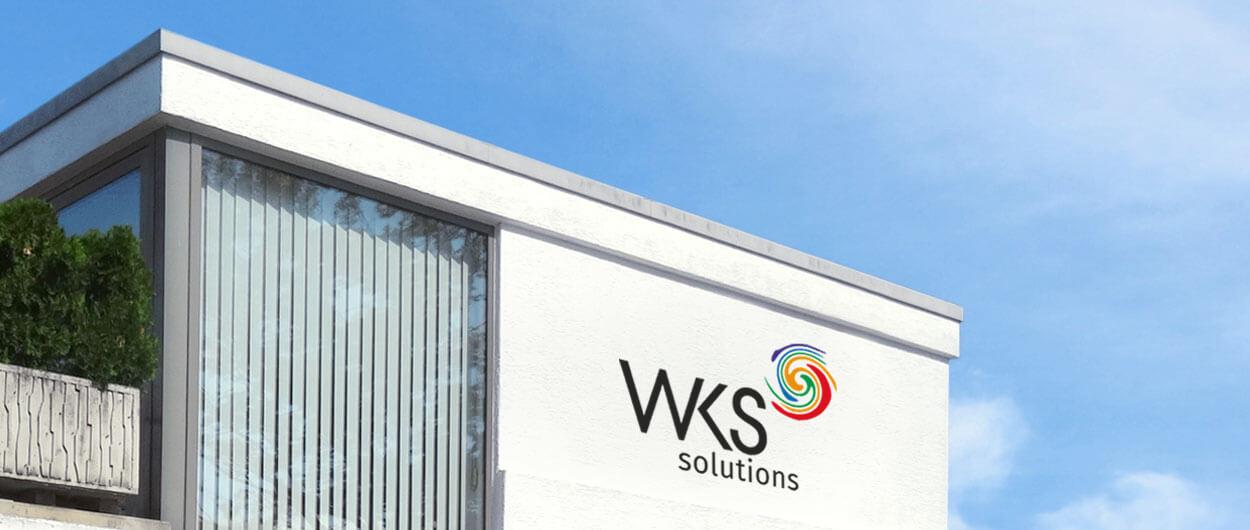 WKS Solution GmbH