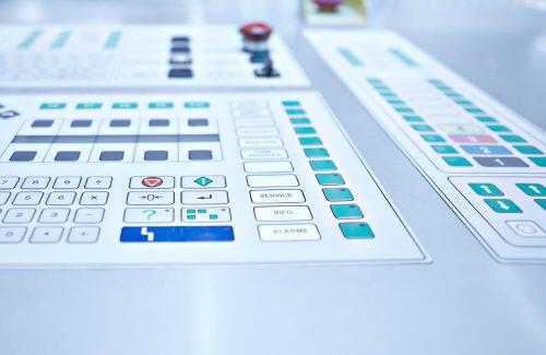 WKS-Gruppe-Druckholding-Druckereibetriebe-Impression aus der Produktion