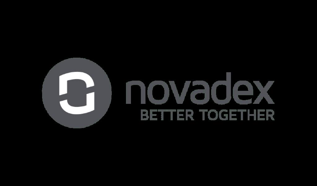 WKS-Gruppe-Druckholding-Novadex-Logo